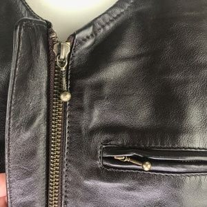 SW Leather